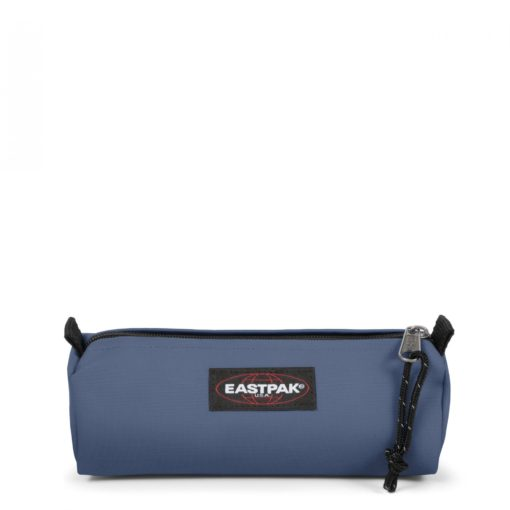 Estuche escolar Eastpak: Benchmark SINGLE EK37243V Bike Blue AZUL