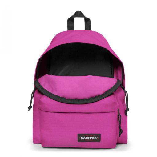 MOCHILA EASTPAK Padded Pak'r® EK62075V Tropical Pink FUCSIA