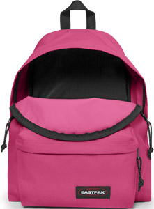 MOCHILA EASTPAK Padded Pak'r® EK62051T Extra Pink rosa fucsia