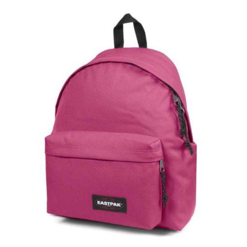 MOCHILA EASTPAK Padded Pak'r® EK62057B LIMBOBIMBO Pink rosa fucsia
