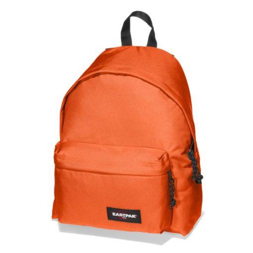 MOCHILA EASTPAK Padded Pak'r®EK620_02F IT´S ORANGE naranja butano