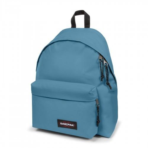 MOCHILA EASTPAK Padded Pak'r® EK62095Q Painted Blue azul