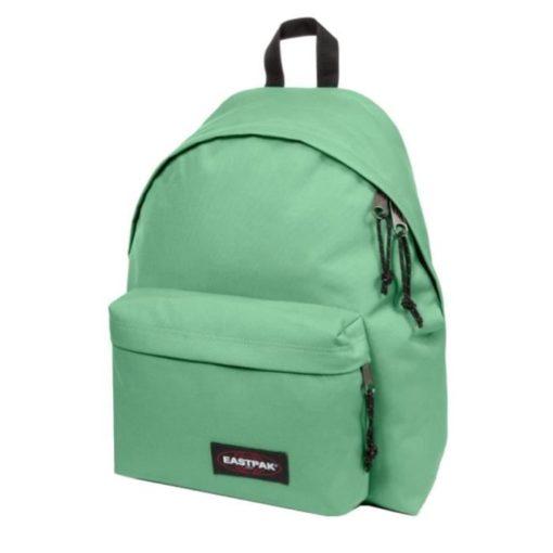 MOCHILA EASTPAK Padded Pak'r® EK620_23M Picknick green VERDE