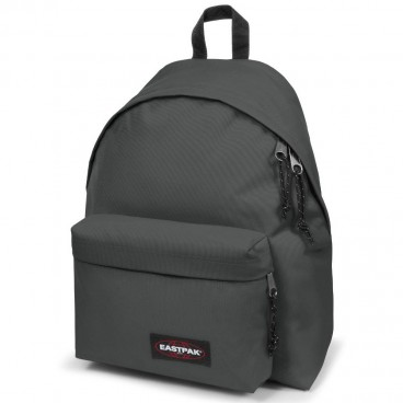 MOCHILA EASTPAK Padded Pak'r® EK62041U Good Grey gris oscuro