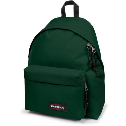 MOCHILA EASTPAK Padded Pak'r® EK62065Q OPTICAL GREEN Verde Pino