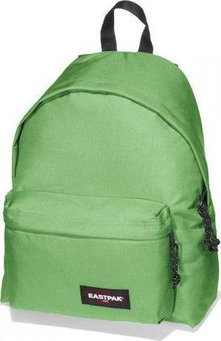 MOCHILA EASTPAK Padded Pak'r® EK62099F Fancy Frog verde manzana