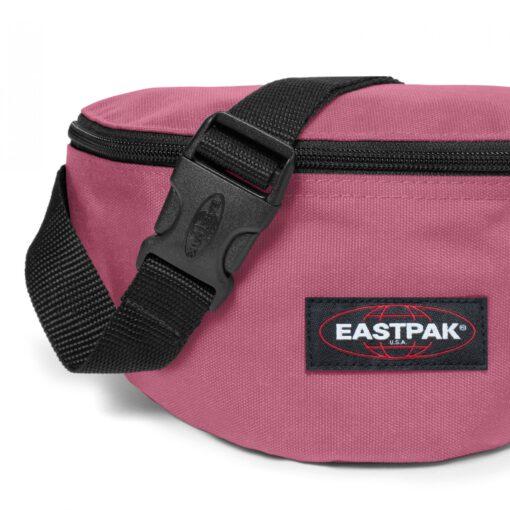 Riñonera Eastpak Springer EK07481Z SALTY PINK rosa