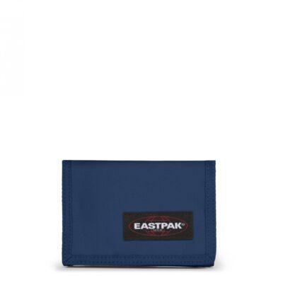 Monedero billetera Eastpak: Crew EK37177Z GULF BLUE azul