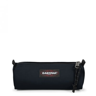Estuche Eastpak escolar: Benchmark SINGLE EK37222S CLOUD NAVY azul marino oscuro