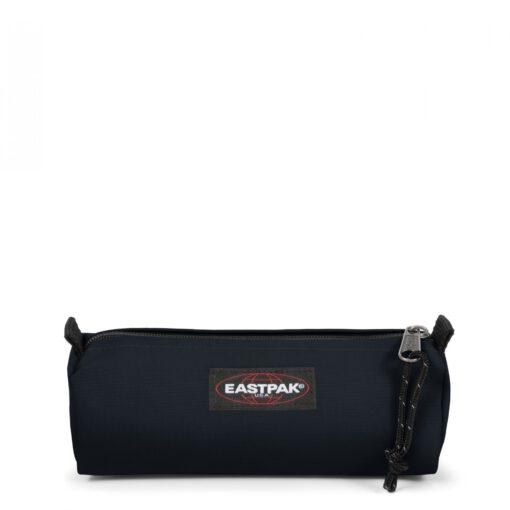 Estuche Eastpak escolar: Benchmark SINGLE EK37222S CLOUD NAVY azul marino oscuro