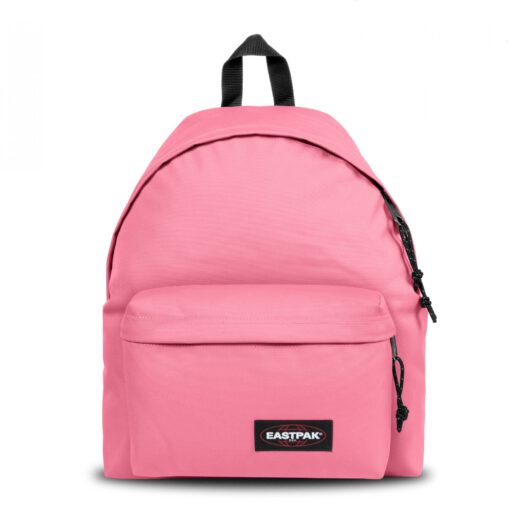 MOCHILA EASTPAK Padded Pak'r® EK6280Z Starfish Pink rosa fluor