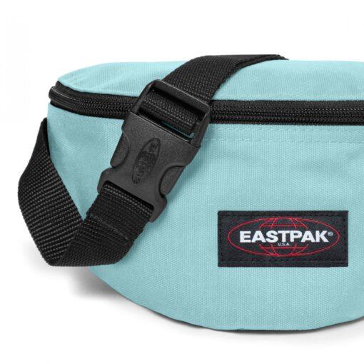 Riñonera Eastpak Springer EK07488Z Artic Blue Azul agua
