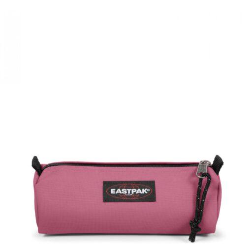 Estuche Eastpak escolar: Benchmark SINGLE EK37281Z Salty Pink Rosa