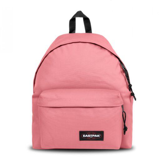 MOCHILA EASTPAK Padded Pak'r® EK62090Z Seashell Pink Rosa palo