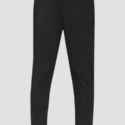 Pantalón chándal O'NEILL TRANSIT SWEATPANTS Black Out Ref. OP2712 negro