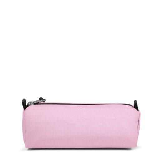 Estuche Eastpak escolar: Benchmark SINGLE EK372I74 Sky Pink rosa palo