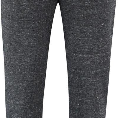 Pantalón chándal O'NEILL JOGGER lm 2-knit lifestyle men blue Ref. OP2704 azul jaspeado
