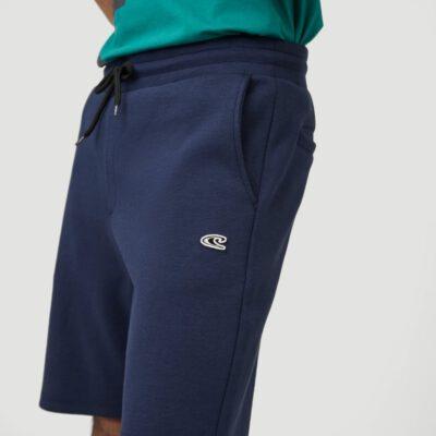 Pantalón chándal O'NEILL corto para hombre TRANSIT SHORTS Ink Blue Ref. 1A2525 azul marino