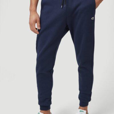 Pantalón chándal O'NEILL largo para hombre TRANSIT JOGGER PANTS Ink Blue Ref. 1A2710 azul marino