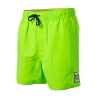 Bañador corto RIP CURL para hombre VOLLEY 16″ Boardshorts Yelow Ref. CBOFR4 verde fluor
