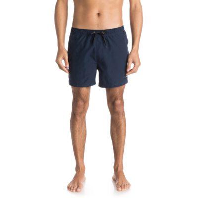 "Bañador QUIKSILVER Short elástico para Hombre Everyday 15"" Blue (byj0) Ref. EQYJV03077 azul marino"