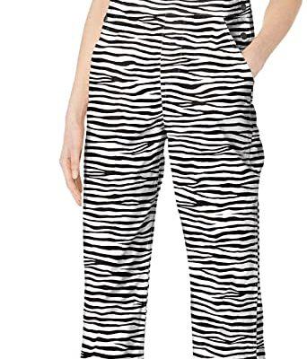Mono peto tirantes OBEY chica SLACKER OVERALL White Ref. 242020065 blanco/negro animal print