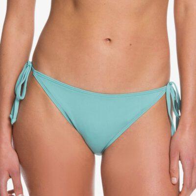 Braguita de bikini ROXY una pieza cobertura normal Mujer Beach Classics CANTON (ght0) Ref. ERJX403866 verde esmeralda