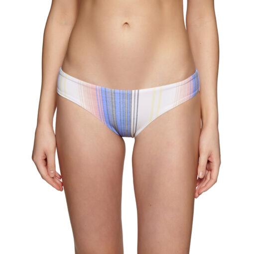 Braguita de bikini RIP CURL una pieza Mujer Cabana good pant. Ref. GSITU3 Multicolor colores pastel