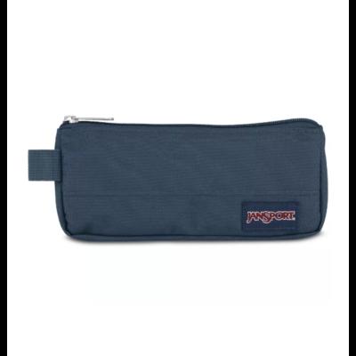 Estuche JanSport escolar: Basic Accessory Pouch Ref. EK0A5BAEN54 Navy/azul marino