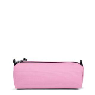 Estuche Eastpak escolar: Benchmark SINGLE EK372K78 Peaceful Pink rosa palo