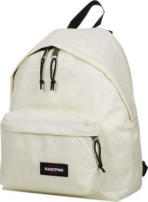 MOCHILA EASTPAK Padded Pak'r® 24L EK62020J EL Sandavor color beige